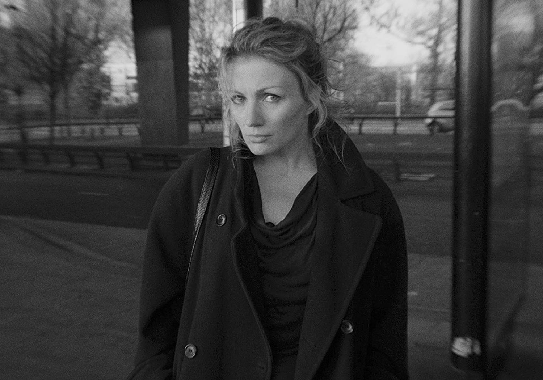 my-friend-the-polish-girl_moja-polska-dziewczyna